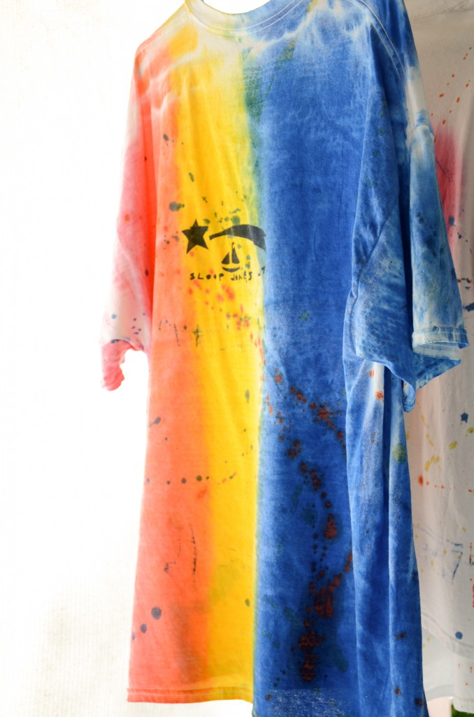 62915 rainbows-1