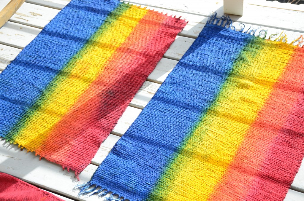 62915 rainbows-11