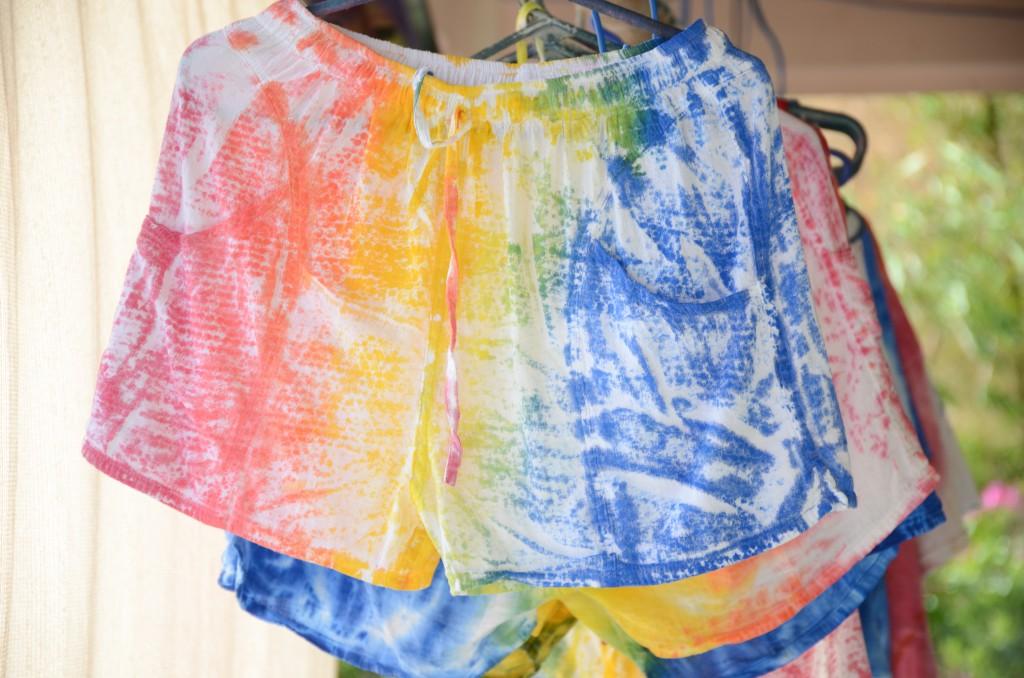62915 rainbows-12