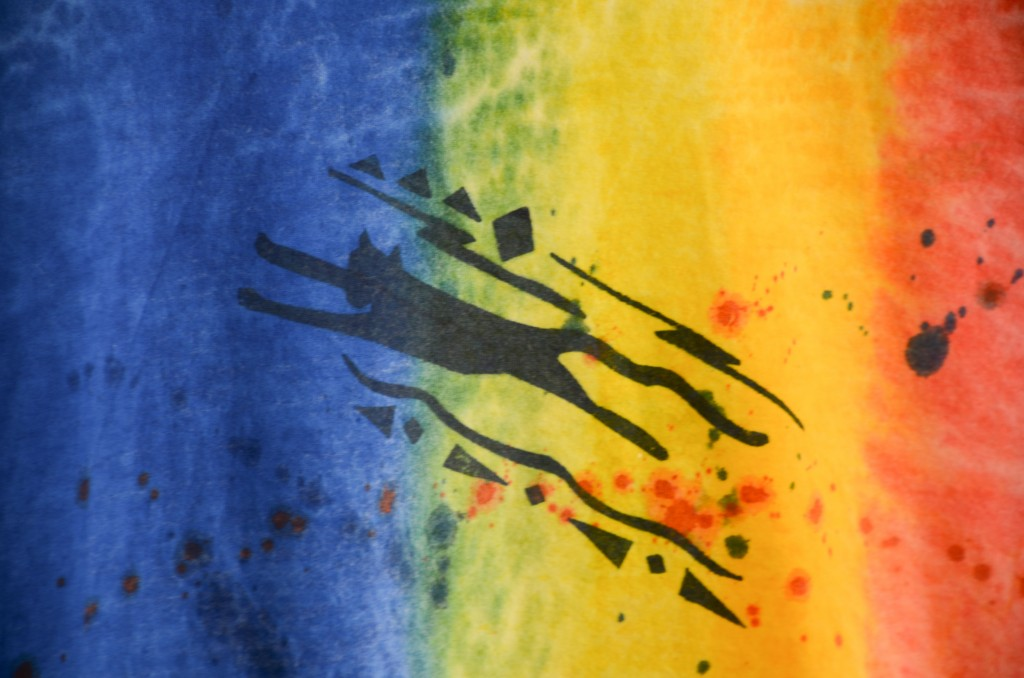 62915 rainbows-3