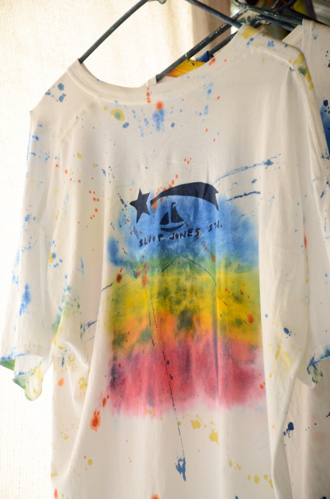 62915 rainbows-6