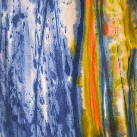 Sloop Jones Pennsyltucky Color Collection