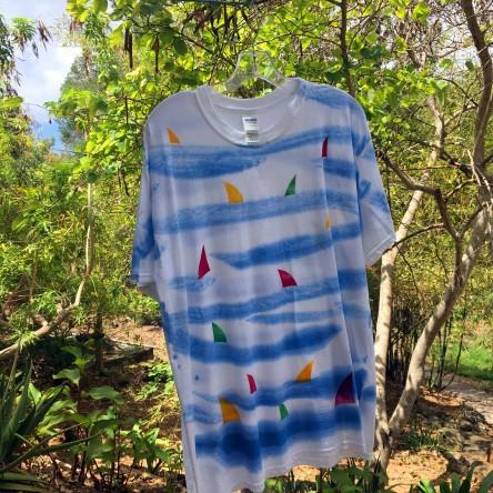 sailing shirt 2