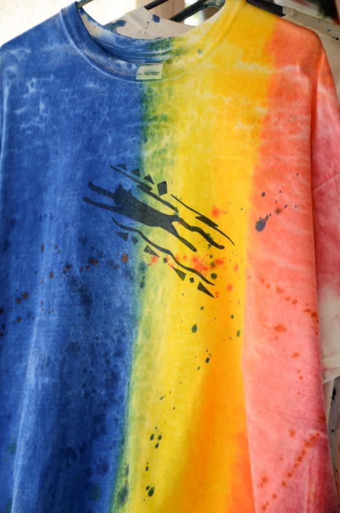 62915 rainbows-2