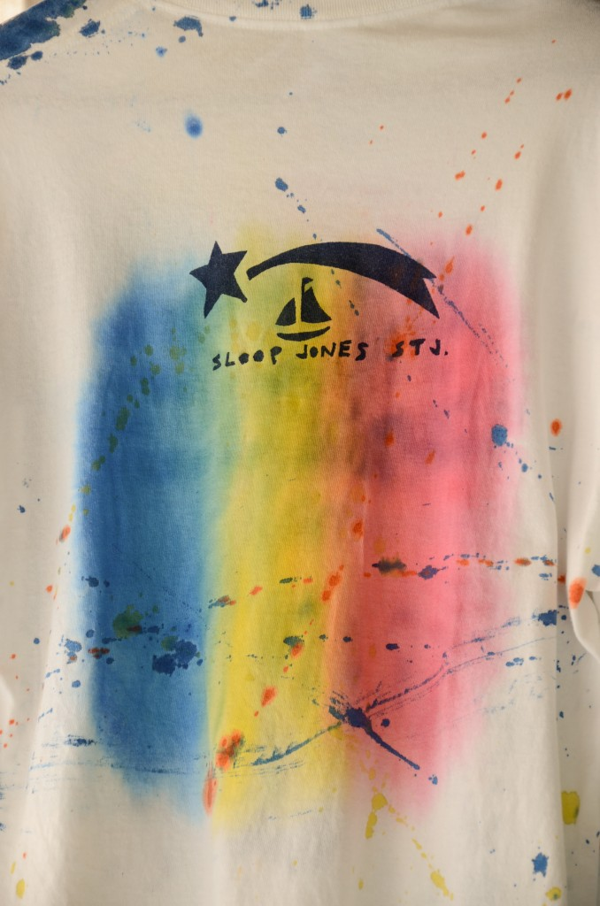 62915 rainbows-4