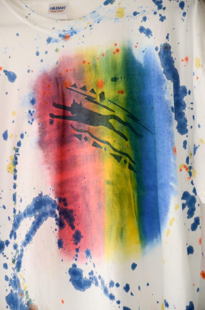 62915 rainbows-5