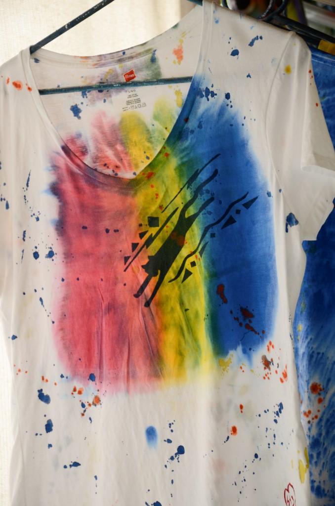 62915 rainbows-8