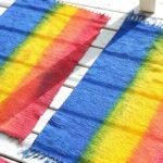 rainbows-11-1024×678